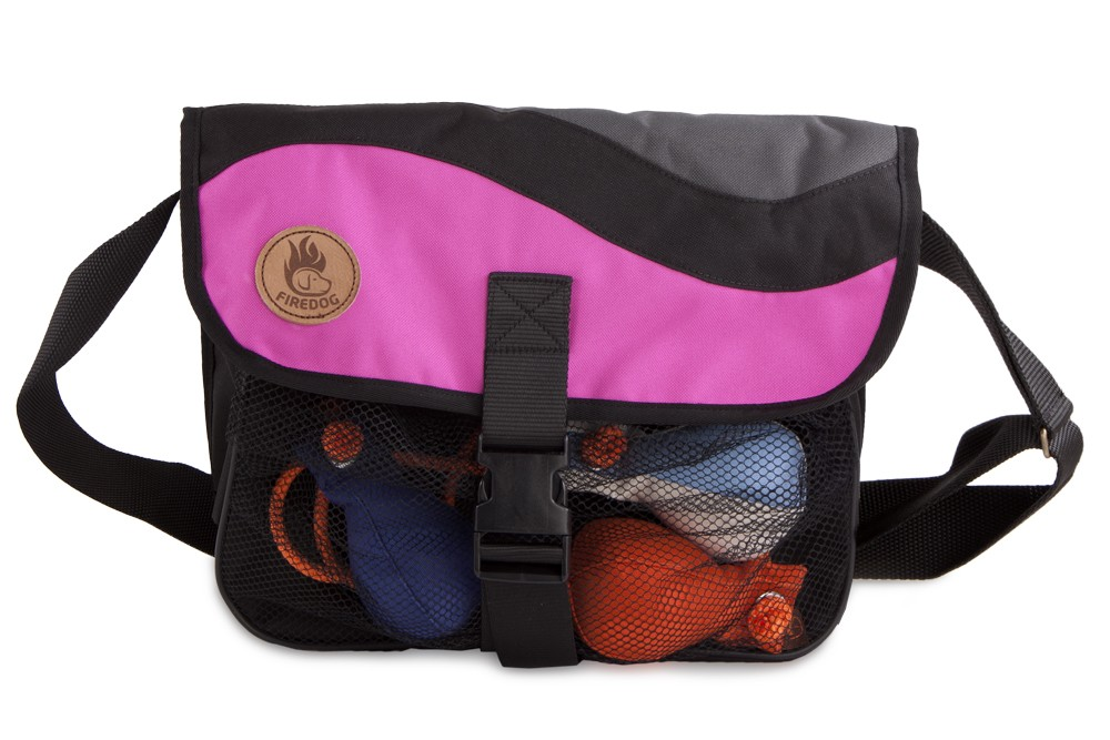 firedog_dummy_bag_profi_black_pink-28909(1)