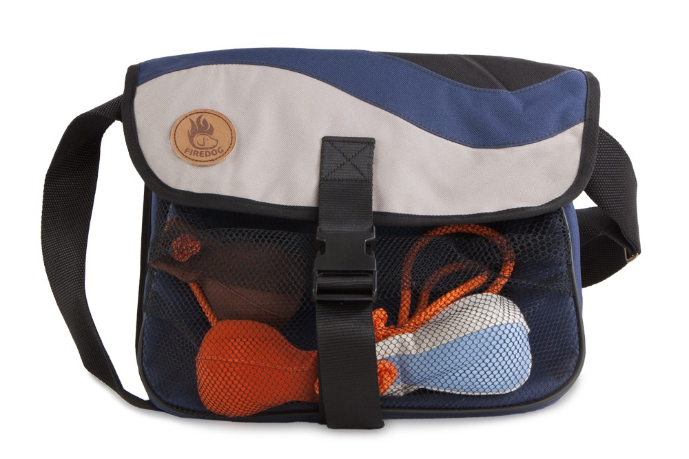firedog_dummy_bag_profi_navy_blue_beige-28913(1)