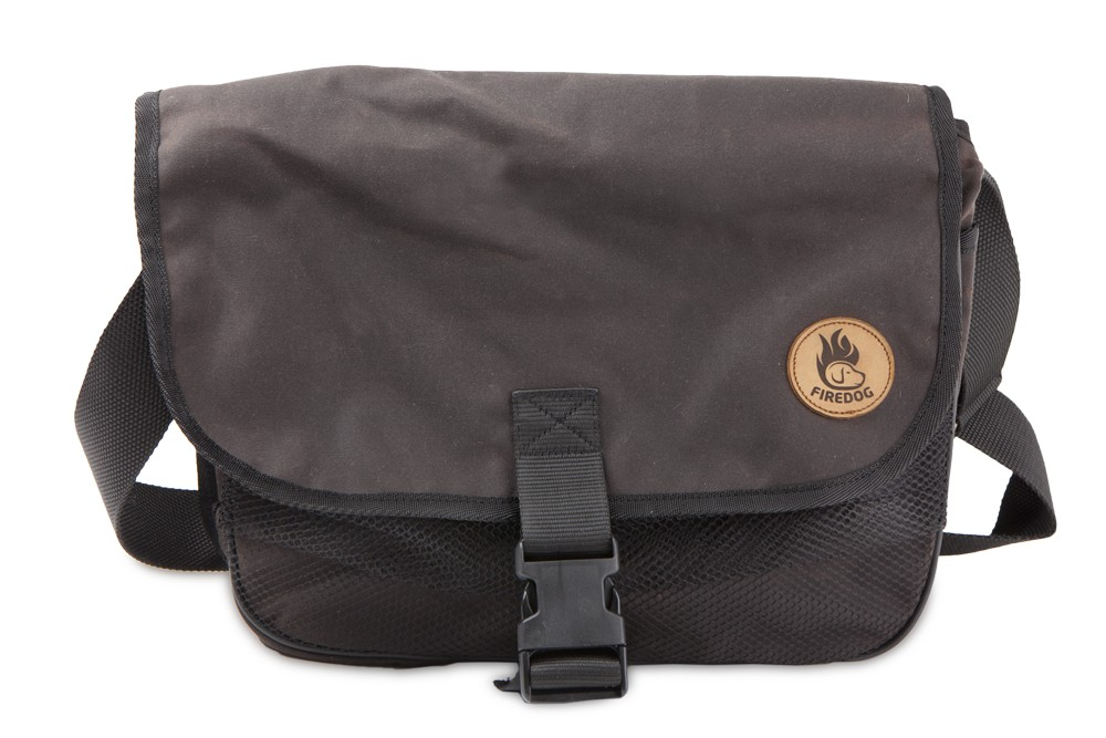 firedog_waxed_cotton_dummy_bag_profi-29624(1)