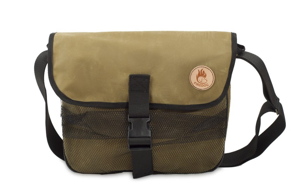 firedog_waxed_cotton_dummy_bag_profi_light_khaki-33243(1)